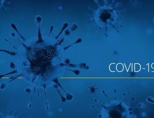 Ερωτήσεις και απαντήσεις για τον νέο κορωνοϊό SARS-Cov-2 για τις εκπαιδευτικές μονάδες.